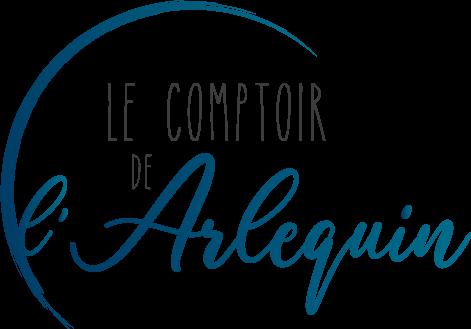 Le Comptoir de l'Arlequin
